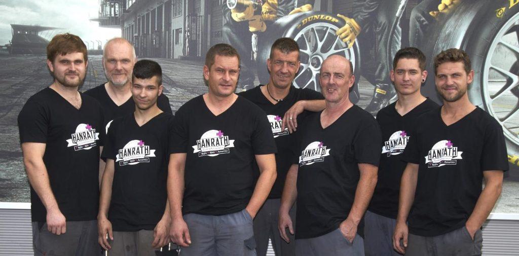 reifen_service_team-hanrath-bocholt_1